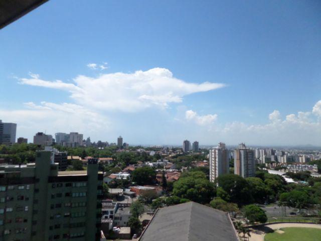 Golden Gate - Apto 3 Dorm, Três Figueiras, Porto Alegre (58084) - Foto 24
