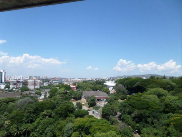 Golden Gate - Apto 3 Dorm, Três Figueiras, Porto Alegre (58084) - Foto 22