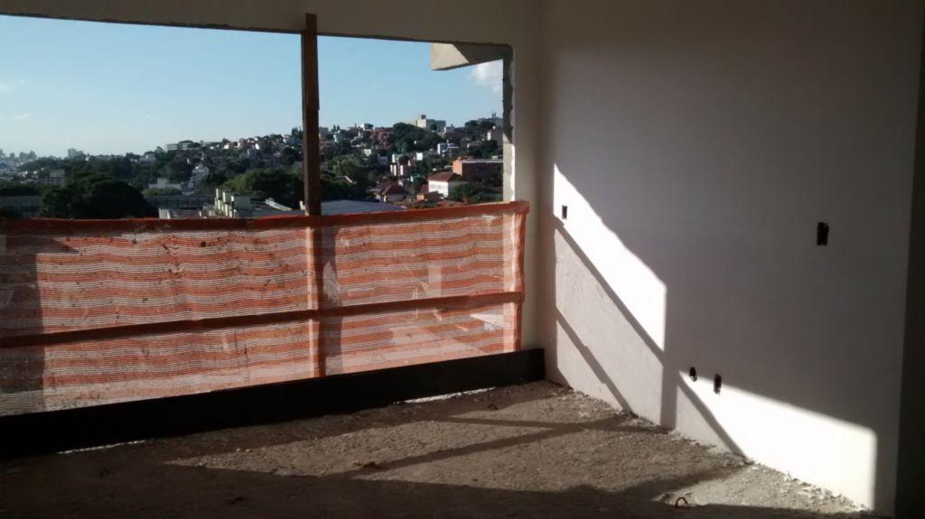 Splendido - Apto 2 Dorm, Glória, Porto Alegre (58125) - Foto 6