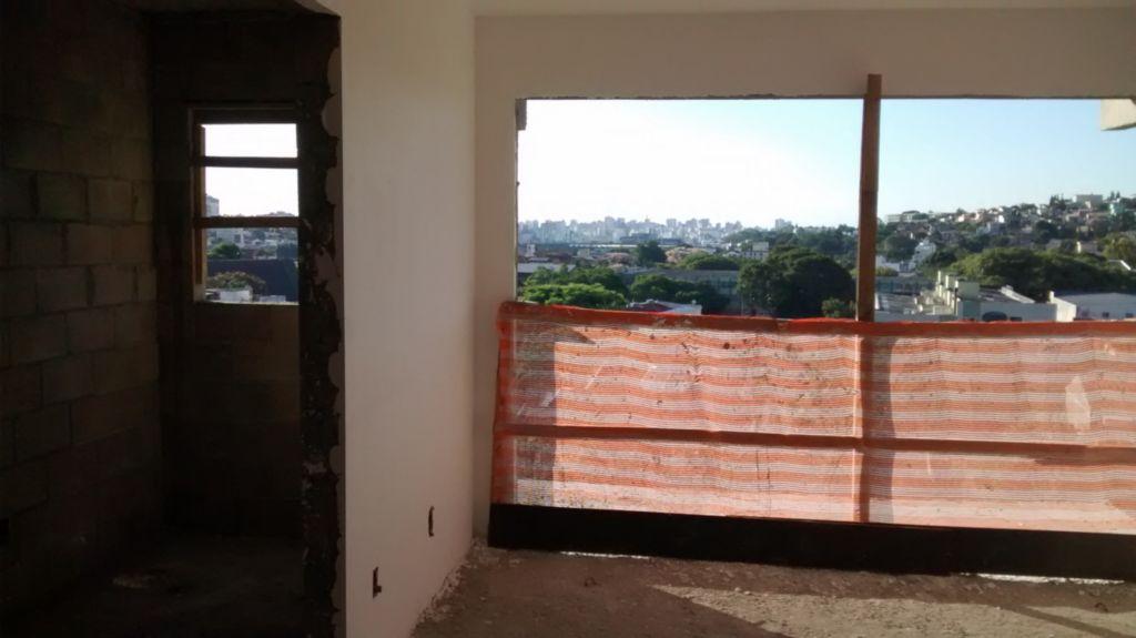 Splendido - Apto 2 Dorm, Glória, Porto Alegre (58125) - Foto 9
