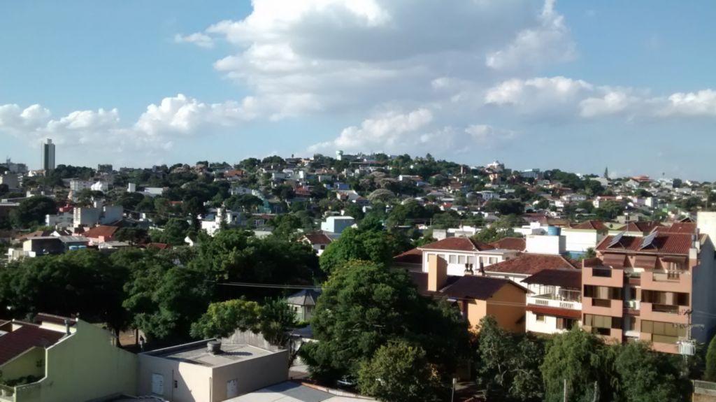 Splendido - Apto 2 Dorm, Glória, Porto Alegre (58125) - Foto 10