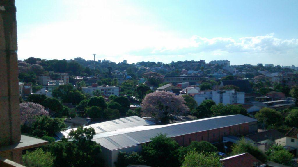 Splendido - Apto 2 Dorm, Glória, Porto Alegre (58125) - Foto 11