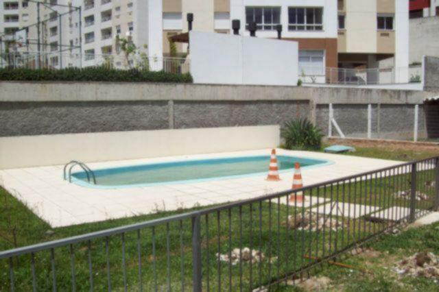 Porto Canoas - Apto 3 Dorm, Harmonia, Canoas (58167) - Foto 16