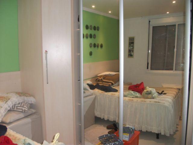 Porto Canoas - Apto 3 Dorm, Harmonia, Canoas (58167) - Foto 5