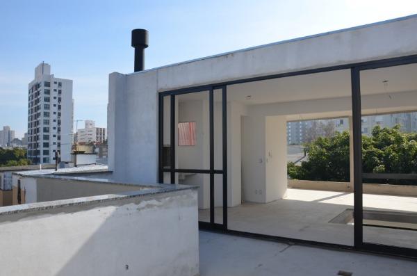 You Cabral - Apto 2 Dorm, Rio Branco, Porto Alegre (96184) - Foto 12