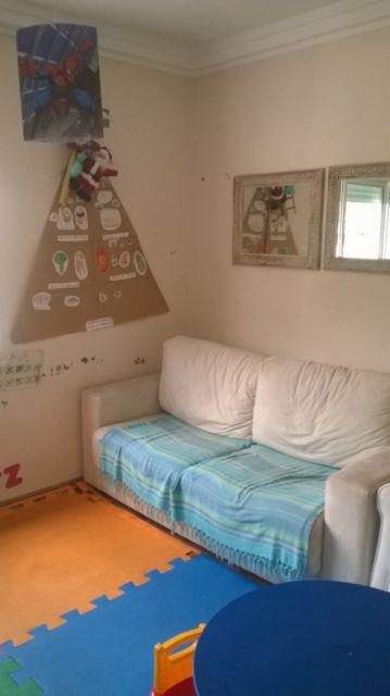 Porto do Sol - Apto 3 Dorm, Mont Serrat, Porto Alegre (58199) - Foto 13