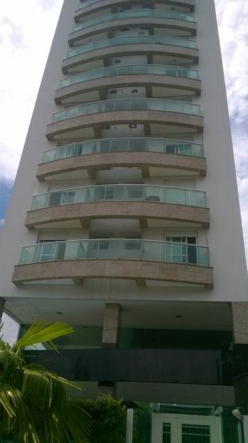 Porto do Sol - Apto 3 Dorm, Mont Serrat, Porto Alegre (58199)