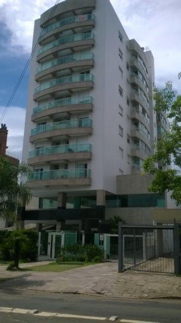 Porto do Sol - Apto 3 Dorm, Mont Serrat, Porto Alegre (58199) - Foto 3
