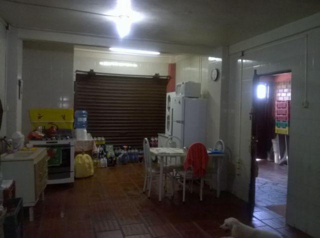 Sala 3 Dorm, Rio Branco, Canoas (58230) - Foto 12