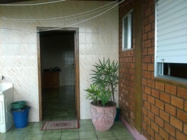 Sala 3 Dorm, Rio Branco, Canoas (58230) - Foto 14