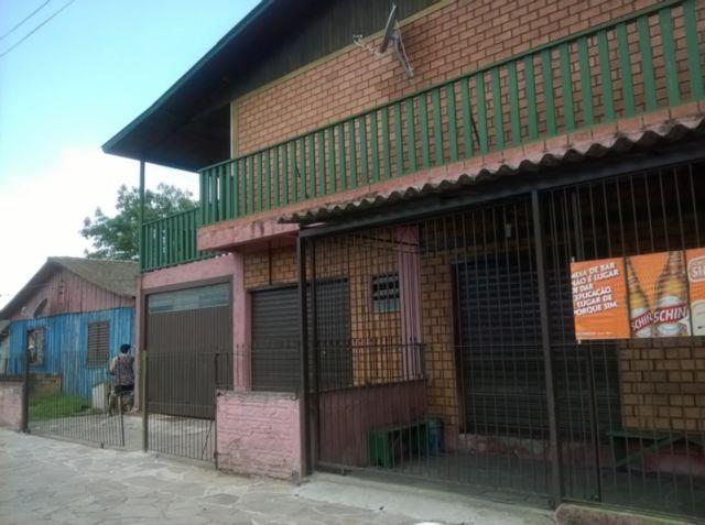 Sala 3 Dorm, Rio Branco, Canoas (58230) - Foto 5
