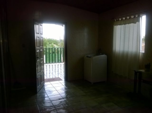 Sala 3 Dorm, Rio Branco, Canoas (58230) - Foto 13