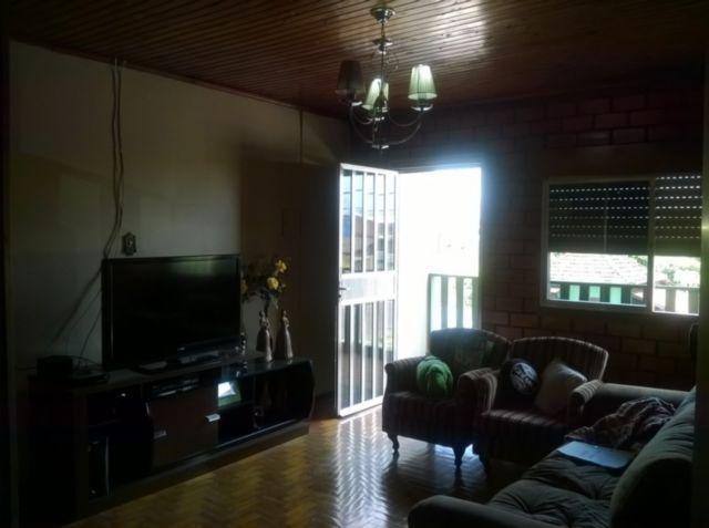 Sala 3 Dorm, Rio Branco, Canoas (58230) - Foto 6