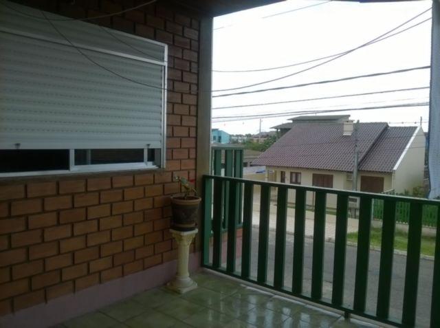 Sala 3 Dorm, Rio Branco, Canoas (58230) - Foto 8
