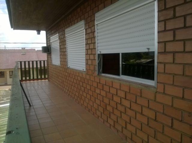 Sala 3 Dorm, Rio Branco, Canoas (58230) - Foto 7