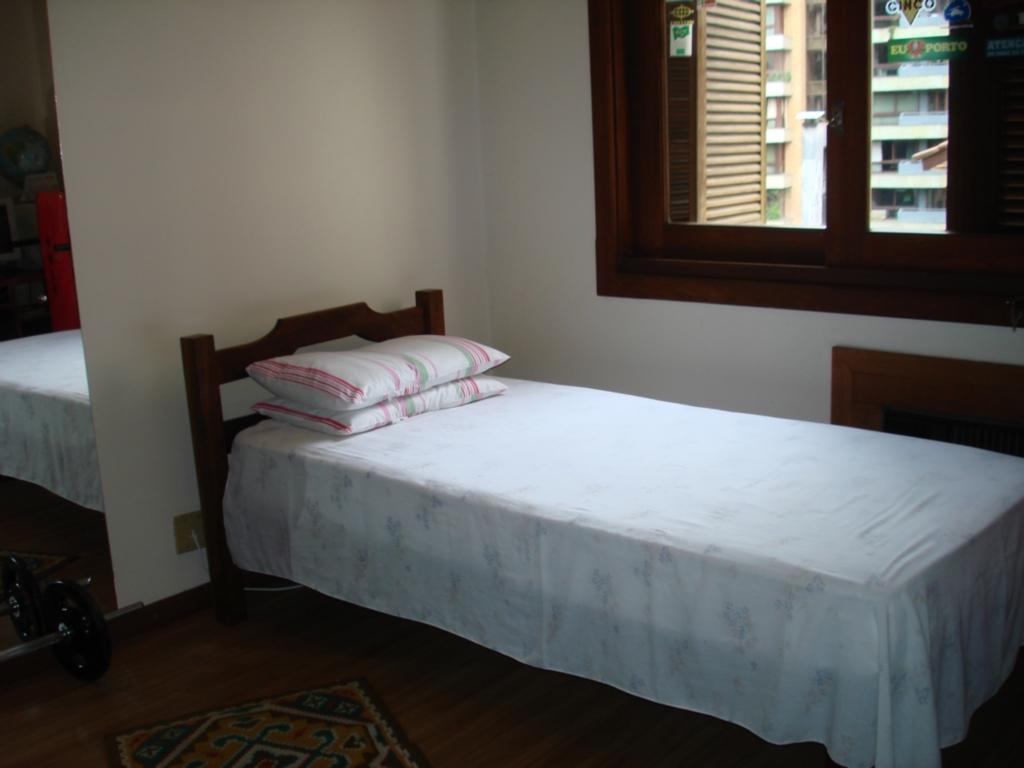 Edifi. Alberto Binício Perignon - Apto 3 Dorm, Bela Vista (58250) - Foto 10