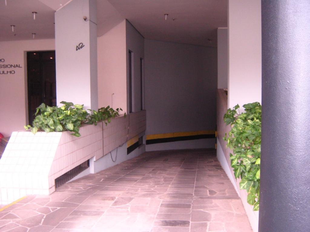 Edifício Centro Profissional Dezesseis de Julho - Sala, São João - Foto 16