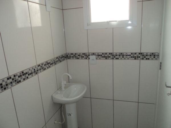 Residencial Arjona II - Casa 2 Dorm, Niterói, Canoas (58334) - Foto 14