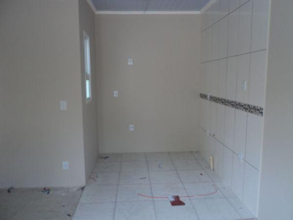 Residencial Arjona II - Casa 2 Dorm, Niterói, Canoas (58334) - Foto 15