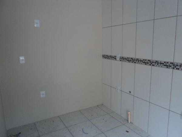 Residencial Arjona II - Casa 2 Dorm, Niterói, Canoas (58334) - Foto 16