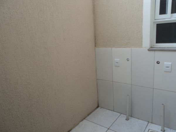 Residencial Arjona II - Casa 2 Dorm, Niterói, Canoas (58334) - Foto 17