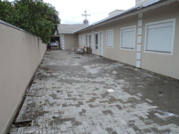 Residencial Arjona II - Casa 2 Dorm, Niterói, Canoas (58334) - Foto 20
