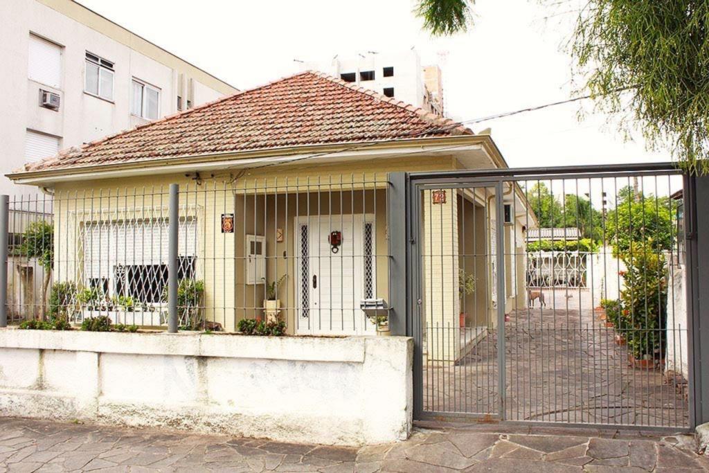 Casa 3 Dorm, Medianeira, Porto Alegre (58335) - Foto 2