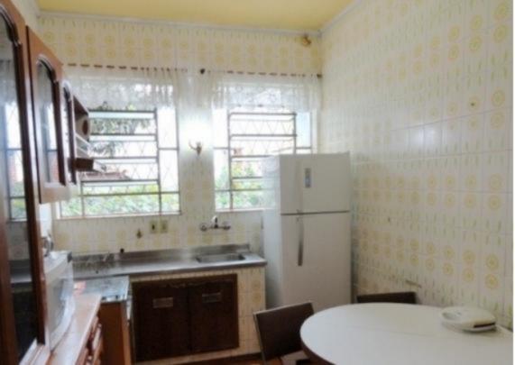 Casa - Casa 2 Dorm, São João, Porto Alegre (58367) - Foto 5