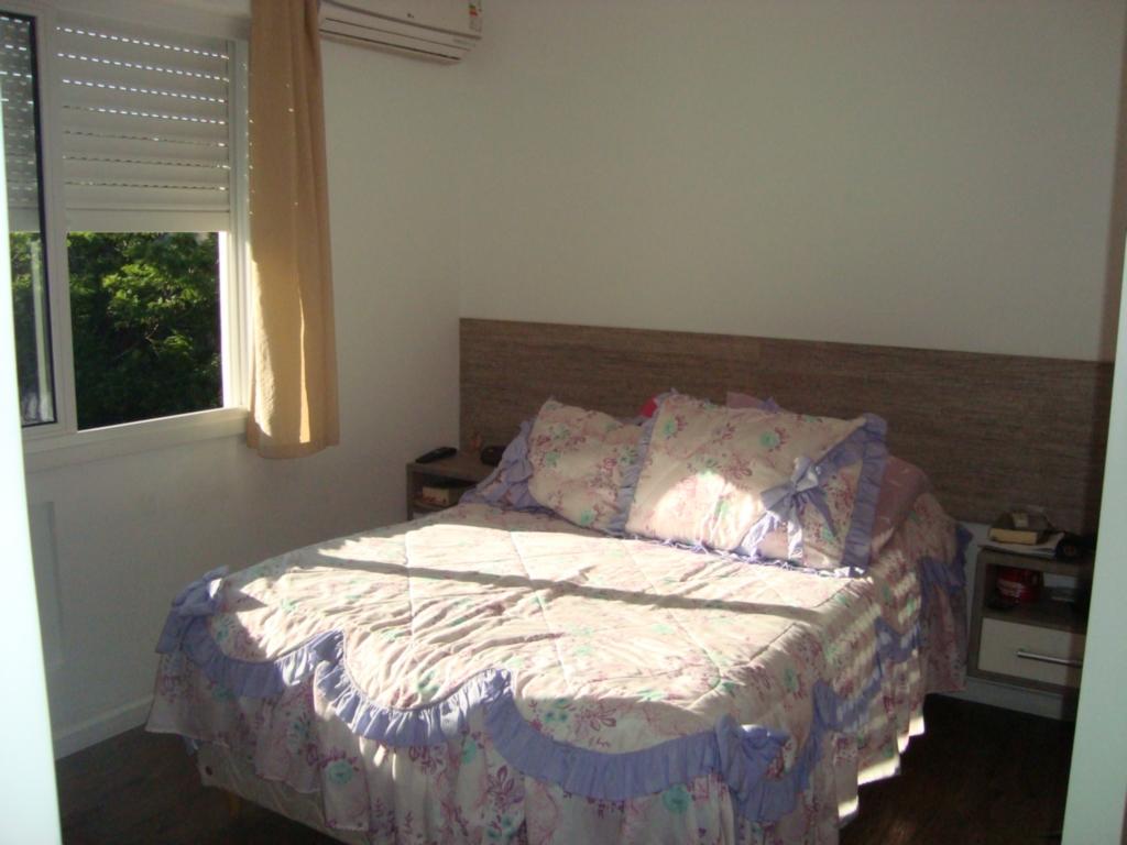Condomínio Residencial Europa - Apto 2 Dorm, Jardim Itu Sabará (58403) - Foto 11