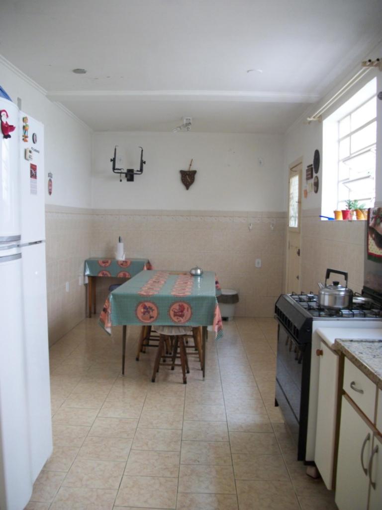 Ducati Imóveis - Casa 4 Dorm, Bom Jesus (58422) - Foto 16