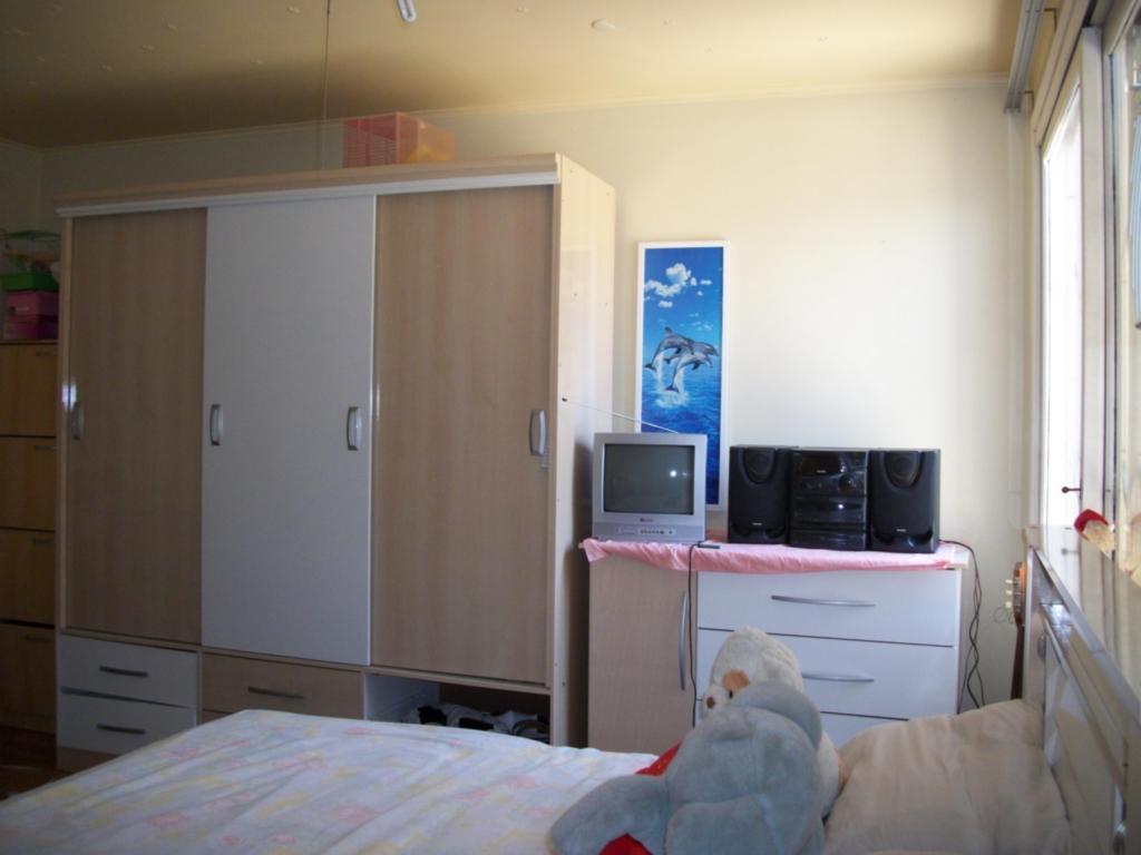 Ducati Imóveis - Casa 4 Dorm, Bom Jesus (58422) - Foto 26