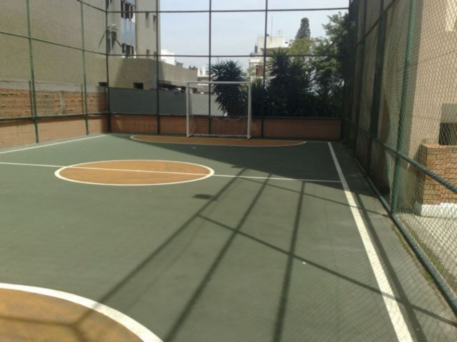 Parque Scherwood - Apto 3 Dorm, Higienópolis, Porto Alegre (58423) - Foto 9