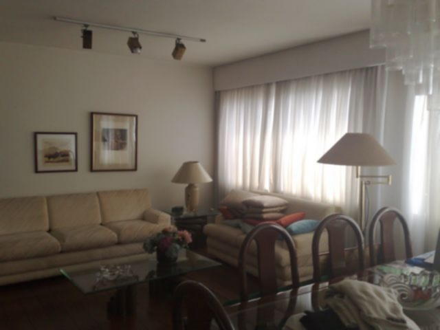 Parque Scherwood - Apto 3 Dorm, Higienópolis, Porto Alegre (58423) - Foto 3