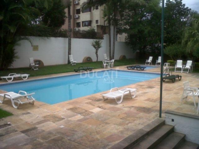 Parque Scherwood - Apto 3 Dorm, Higienópolis, Porto Alegre (58423) - Foto 15