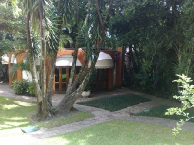 Parque Scherwood - Apto 3 Dorm, Higienópolis, Porto Alegre (58423) - Foto 13