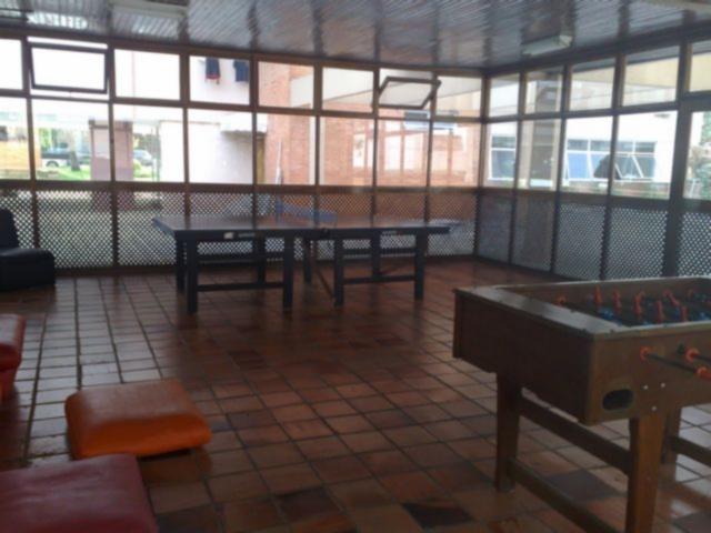 Parque Scherwood - Apto 3 Dorm, Higienópolis, Porto Alegre (58423) - Foto 7