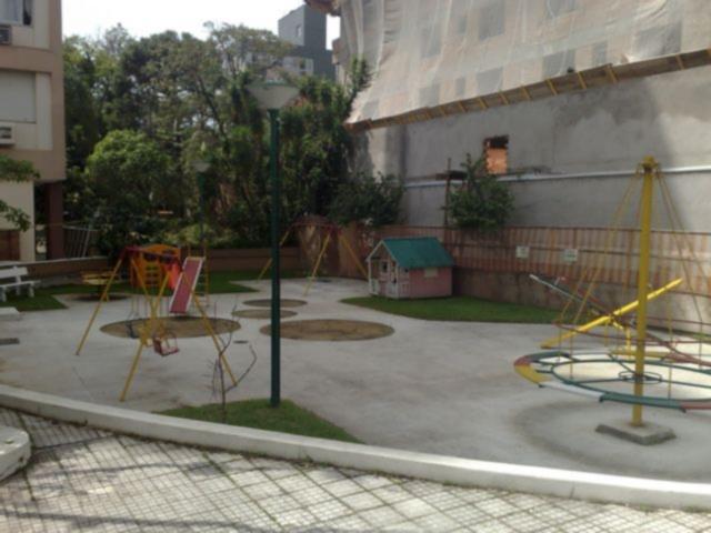 Parque Scherwood - Apto 3 Dorm, Higienópolis, Porto Alegre (58423) - Foto 8