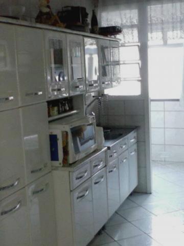Edificio Príncipe - Apto 3 Dorm, Passo da Areia, Porto Alegre (58429) - Foto 4