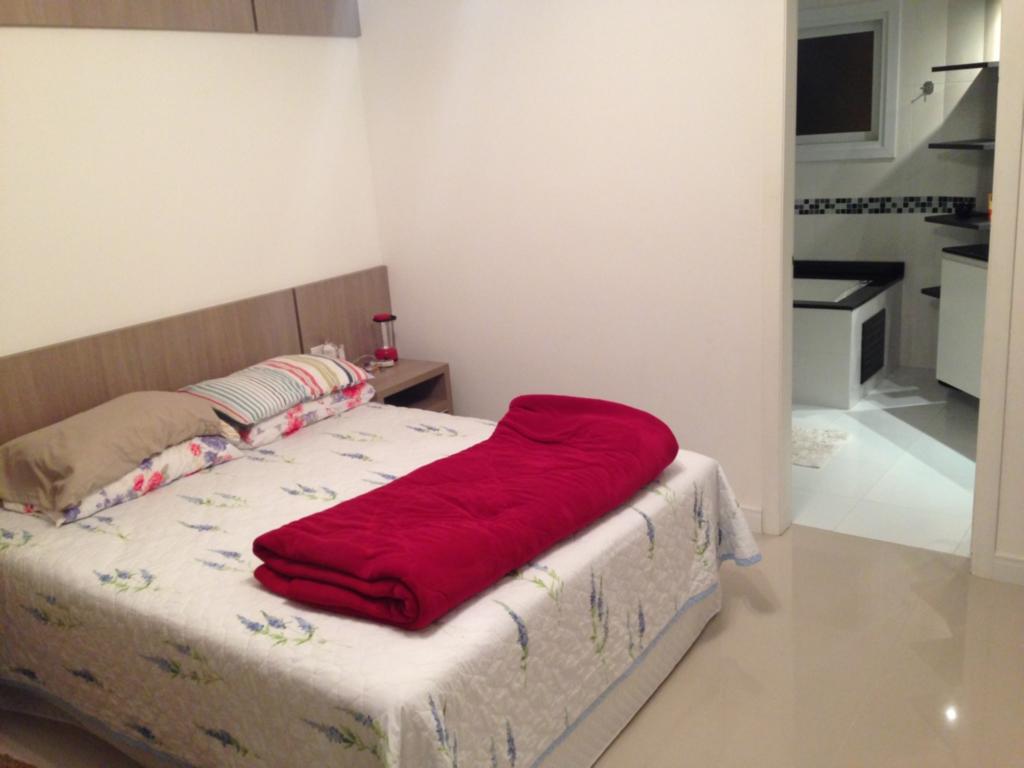 Ecoville - Casa 3 Dorm, Sarandi, Porto Alegre (58430) - Foto 9