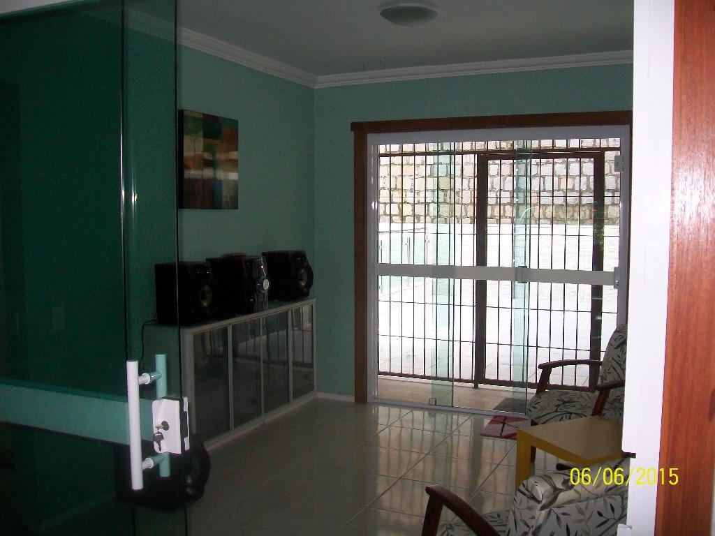 Casa 4 Dorm, Boa Vista, Porto Alegre (58434) - Foto 7
