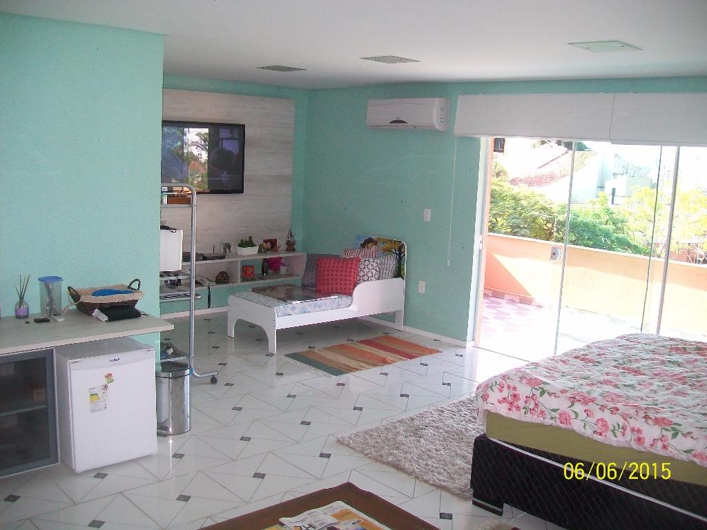 Casa 4 Dorm, Boa Vista, Porto Alegre (58434) - Foto 11