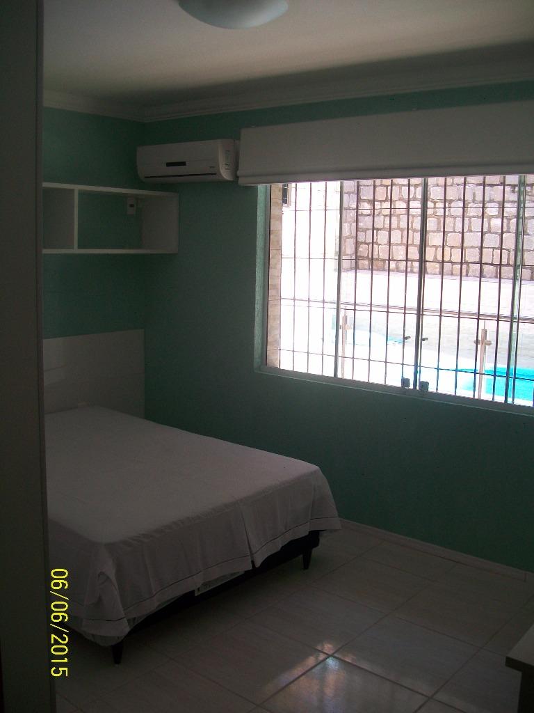 Casa 4 Dorm, Boa Vista, Porto Alegre (58434) - Foto 12