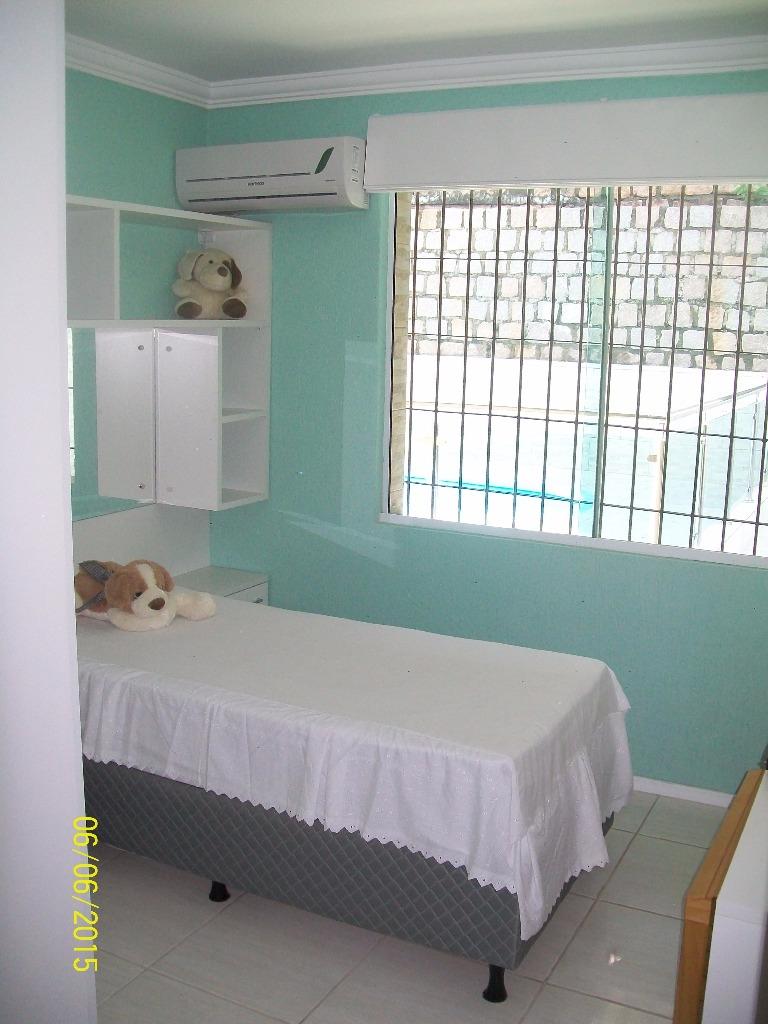 Casa 4 Dorm, Boa Vista, Porto Alegre (58434) - Foto 13