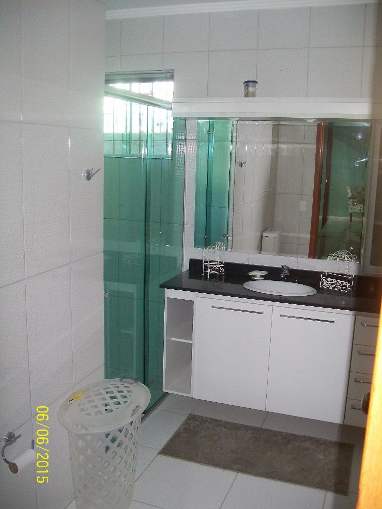 Casa 4 Dorm, Boa Vista, Porto Alegre (58434) - Foto 16