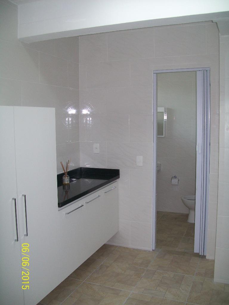 Casa 4 Dorm, Boa Vista, Porto Alegre (58434) - Foto 19