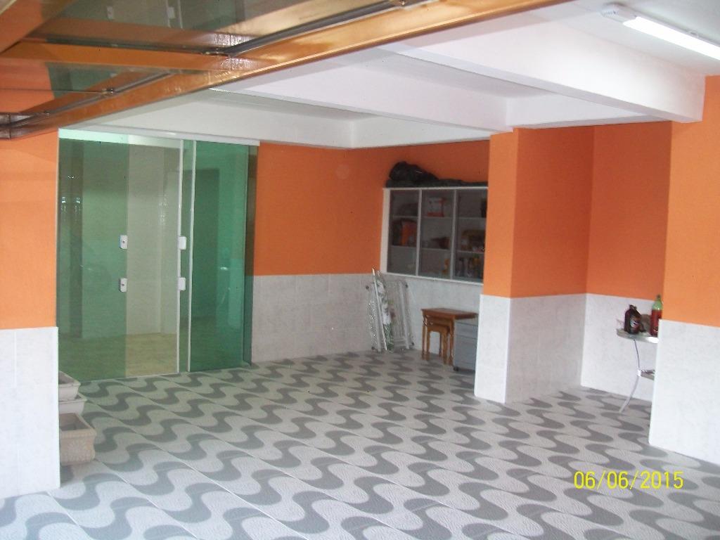 Casa 4 Dorm, Boa Vista, Porto Alegre (58434) - Foto 22