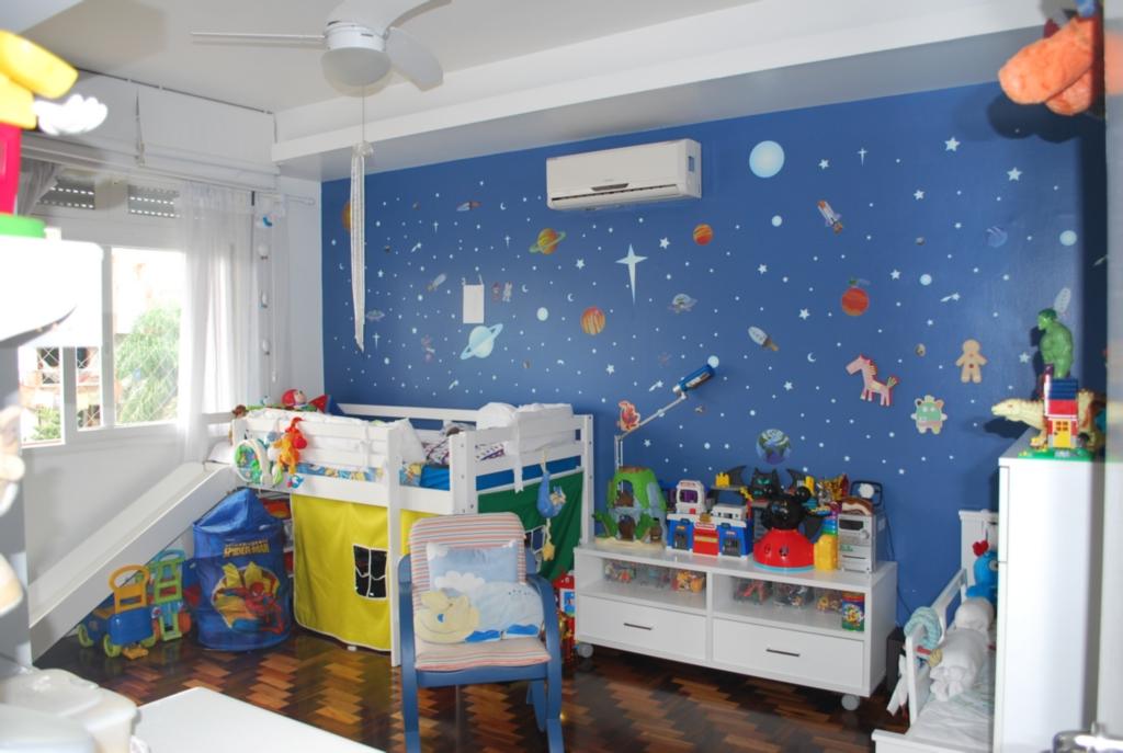 Edifício de Minco - Apto 3 Dorm, Bom Fim, Porto Alegre (58459) - Foto 6