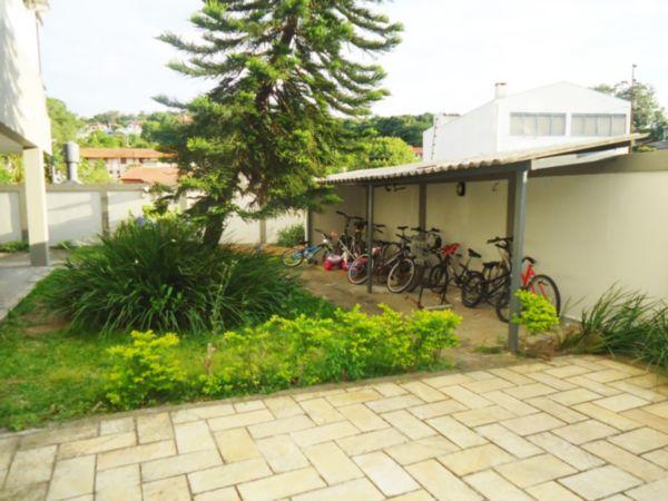Ilha das Pedras - Apto 2 Dorm, Tristeza, Porto Alegre (58489) - Foto 23