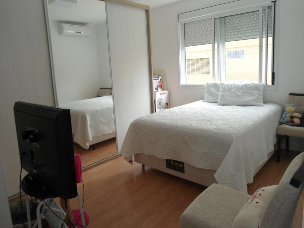 Clube Residencial Gran Vita - Apto 2 Dorm, Vila Ipiranga, Porto Alegre - Foto 5