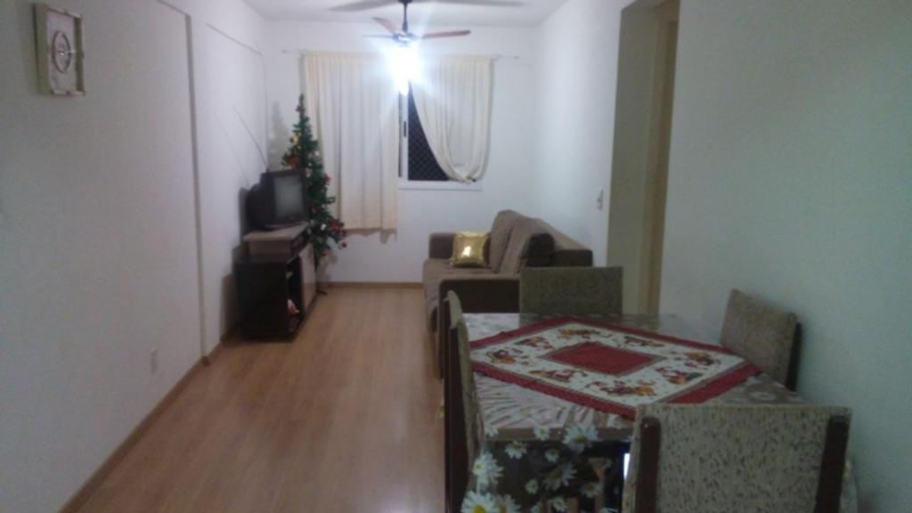 Vida Bela Igara III - Apto 2 Dorm, Igara, Canoas (58520) - Foto 5
